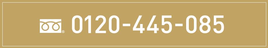 0120-445-085
