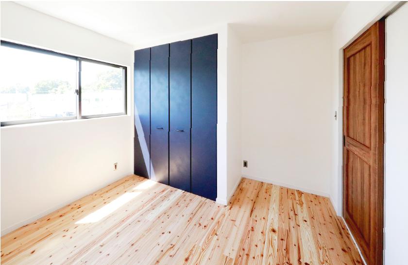 健康建材の部屋