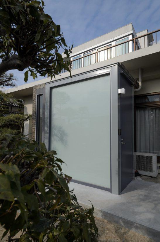 引継ぐ想いの家 サブ画像1