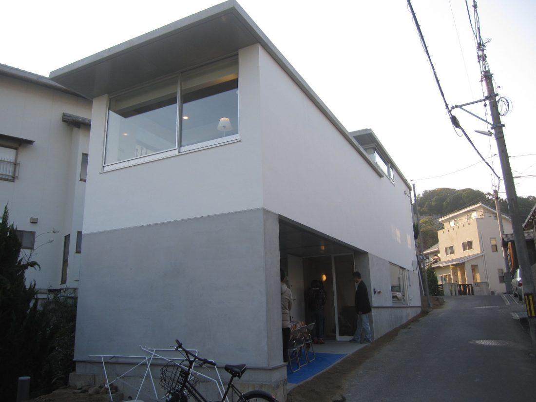 朝日の家 サブ画像8