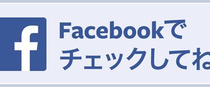 Japanese_FB_FindUsOnFacebook-512