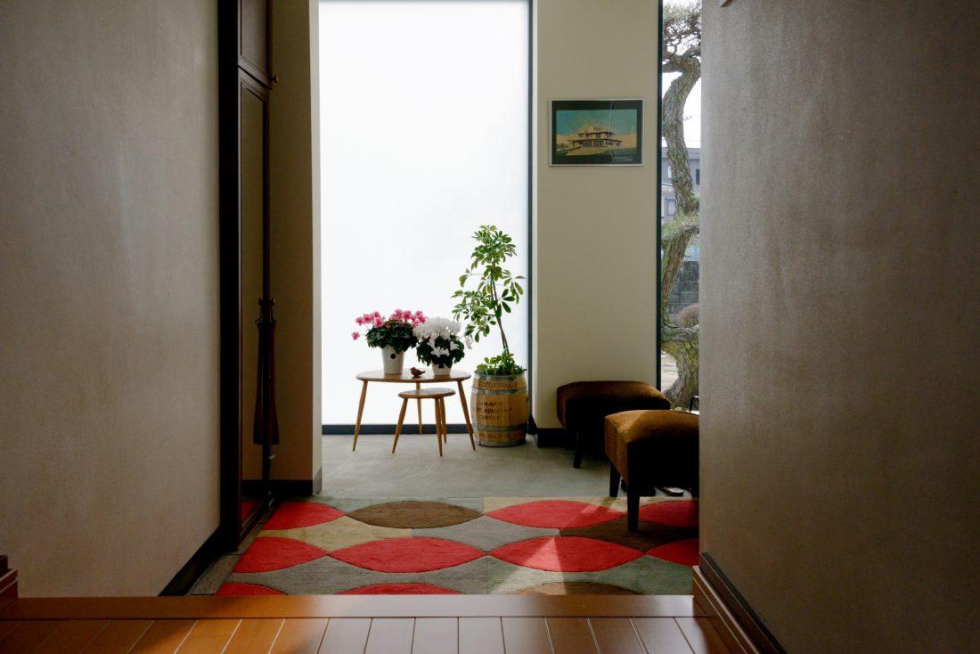 引継ぐ想いの家 サブ画像2