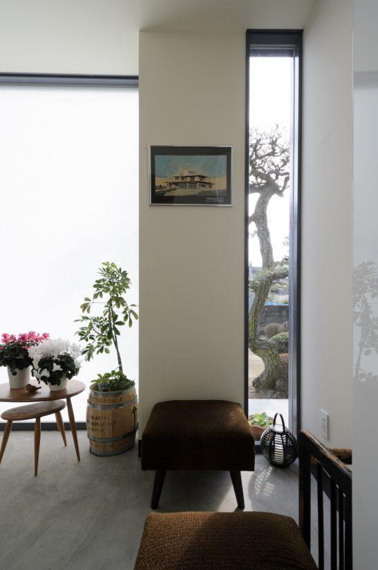 引継ぐ想いの家 サブ画像3