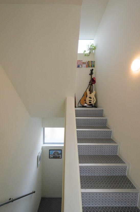 引継ぐ想いの家 サブ画像4