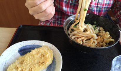 2016.5.14肉味噌ぶっかけ