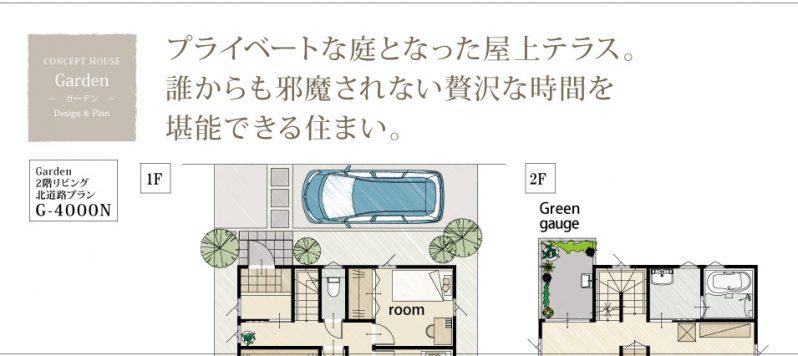 garden_g4000neye
