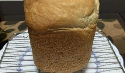 2016.5.1パン