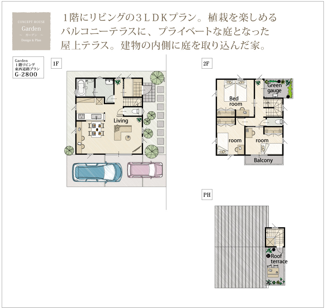 garden_g2800