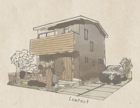 compact_03