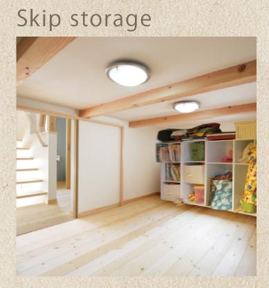 skipstorage_img