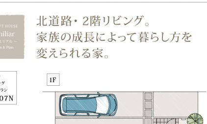 familiar_f2107neye