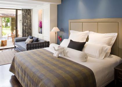 room_bed